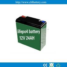battery 12v promotion
