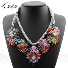 cheap gemstone necklace