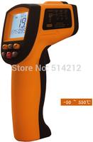 ADD7850 IR Thermometer
