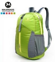 wholesale folding bike backpack