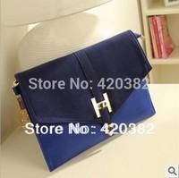 HOT! freeshipping winter bags for women women leather handbags women handbag