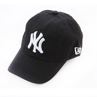 HOT Sale NEW POLO Punk swag snapback hat Basketball letter baseball caps hip hop hat cap hats for men women Style