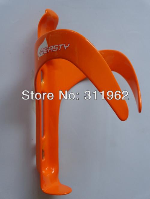 自転車の 自転車 フレーム 塗装 業者 : 熱い販売の! 塗装炭素オレンジ ...