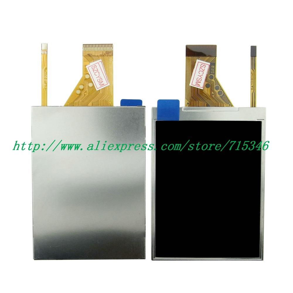 ЖК-модуль For OLYMPUS OLYMPUS FE320 FE340 U1040 U1070 U5000 U7010 SP590 FE7010 S620 D5000 NIKON S560 P80 S630 P6000 FE320 FE340 U1040 U1070 U5000 U7010 SP590 FE7010 S560 P80 S630