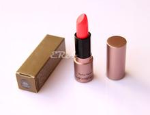wholesale bright makeup brands