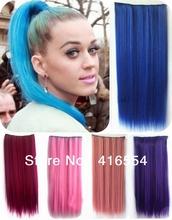 hair clips long hair price