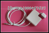 NEW Ac Charger Power for Apple Macbook macbook pro A1342 A1181 A1278 Magsafe 60W Adapter X 3PCS