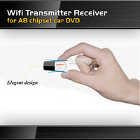 COMFAST Wifi Transmitter Receiver Dongle Mini 150M USB Wireless Network Card for A8 chipset Car DVD GPS Player