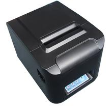 wholesale printer lan port