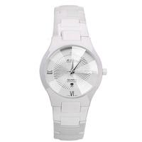 Free shipping Hot Sale 8005B New Fashion Japanese movement Graceful Ceramic Quartz Watch