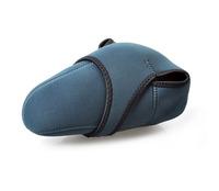 2 Sides Use Neoprene Soft SLR DSLR Camera Liner Case Easy Bag Pouch Size S