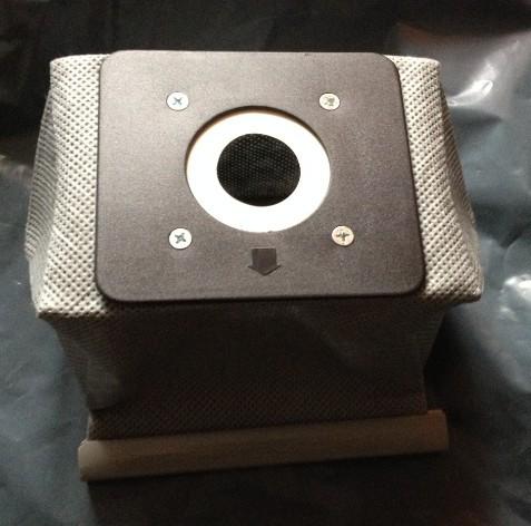 Vacuum cleaner parts vacuum cleaner dust bag rectangle 11x10cm(China (Mainland))