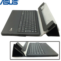 Original bluetooth keyboard case for Asus TranSleeve keyboard padfone 2/ME400C