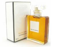 N.5 ms, fragrant 50 ml free shipping