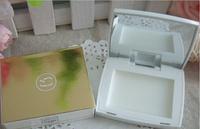 Miss Bai Keke ointment Deodorants 8 g Free shipping