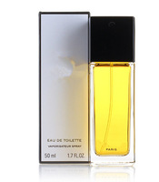 Free shipping the new ms low-key costly 50 ml