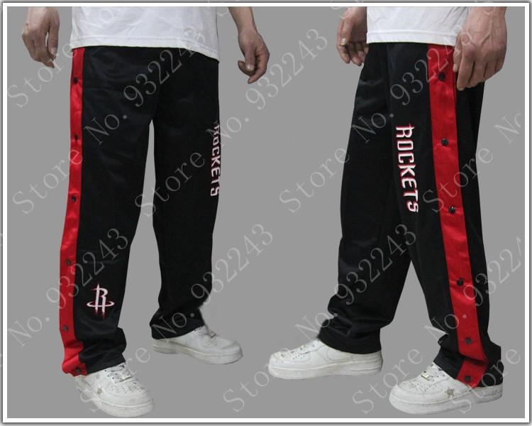 Buckle Pants For Men Pants Trousers Buckle