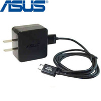 Original USB charger cable with adapter for ASUS padfone 2 A68