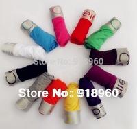 7 pcs/lot High Quality underwear Men's Boxers shorts/Comfortable fashionable modal male boxers M~XXL 11 colors wholesale/MOW