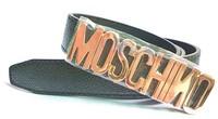 free shipping   fashion metal letters buckle lady  leisure belt wholesale hip pop hat