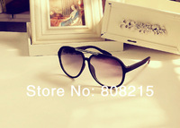 The Cool Personalized Sunglasses Brand Women And Men Glasses Fahsion Popular Sunglasses Free Shipping