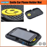 Auto Car Accessories Car Non-slip Mat Anti-slip Mat Car Pad Holder for Mobile Phone PDA Mp3 Mp4 Key Coin GPS