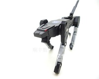 LP4 64GB 128GB Transformers Model USB 2.0 Flash Drive Memory Stick Car/Thumb/Pen