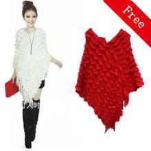 cheap sweater wrap shawl