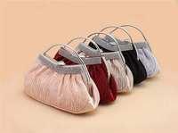 Fashion evening dress bag tote handbag bag cheongsam bag fashion banquet bag