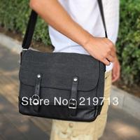 2014 Latest Men's Messenger Bags Most Popular Vintage Shoulder Bags Cross Body Bag For Men