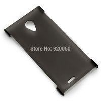 Free Shipping Best Quality Doogee Dagger DG550 Case For Doogee Dagger DG550 Smart Phone