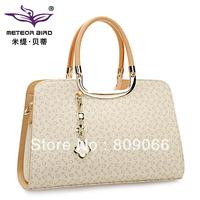 Betty 2013 women's handbag fashion classic fashion shoulder bag handbag cross-body bag