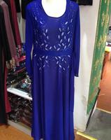 New style islamic clothing,wool-peach abaya,muslim clothing,arabic dress,arabic wear,arabic clothing,islamic abaya