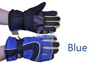 In stock Snowboarding motocyclcle gloves sports waterproof gloves winter sports ski gloves men women mittens