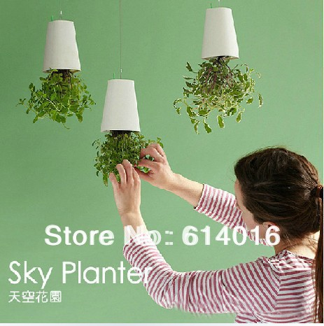 Shop Popular Unique Hanging Planters from China Aliexpress