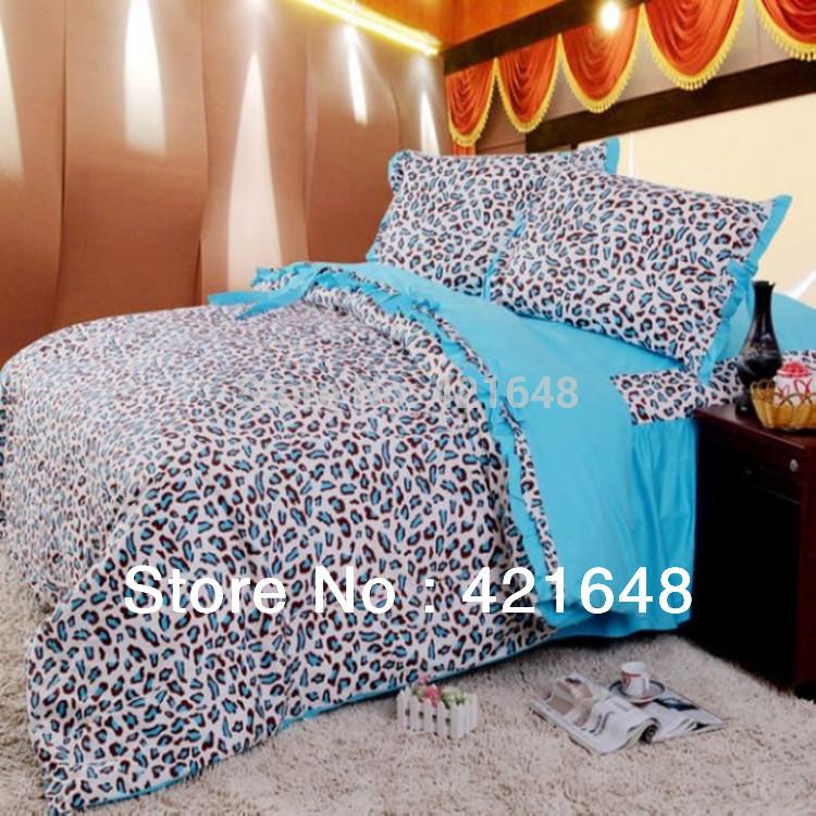 Постельные принадлежности HHZ  Twin/Full/Queen постельные принадлежности 4 queen size