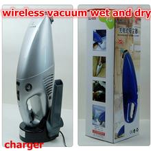 wholesale mini cordless vacuum
