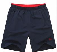 2014 New Fashion Men shorts loose Basketball Sport shorts Men Plus Size L-4XL