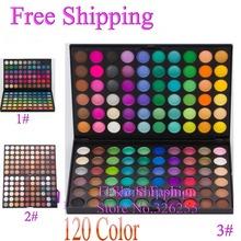 glitter eyeshadow price