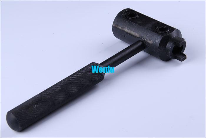 GOSO tools hammer(China (Mainland))