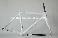 wholesales!!! New model 2014 RFM007 Colnago C59 N-6 frame road carbon 2014 bicycle frame carbon colnago frame free shipping!