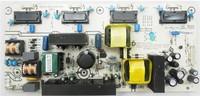 RSAG7.820.1235/ROH VER.F Power supply Original parts