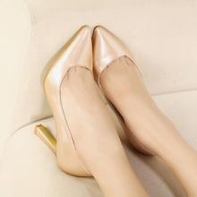 wholesale the lastest shoes