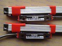 slim linear scale 0.005MM accuracy 5V TTL  SINO KA500 optical linear encoder