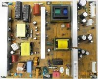 power Supply PSPF-L011A EAX63329801/8 EAY62170901 Original parts