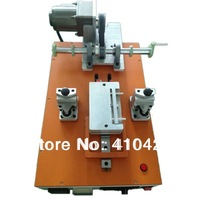Automatic LCD Separator Machine For iPhone Samsung HTC Touch Screen Front Glass Repair