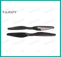 Tarot 2055 Propeller TL2845 T Series Efficient Carbon Fiber Blad