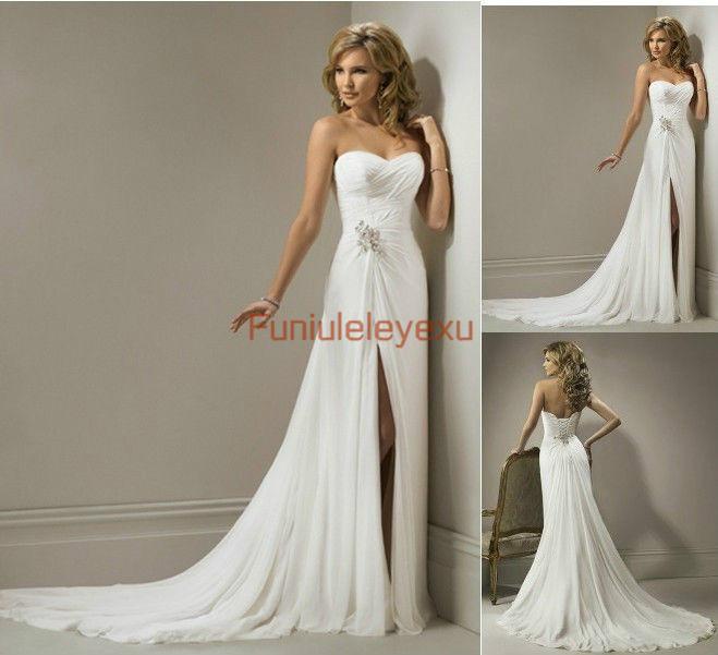 Famous Wedding Dress Designers List 28