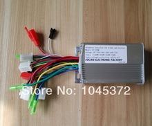 48v brushless controller price