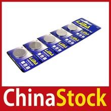 wholesale cr2032 button battery